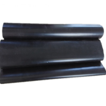 Geomembranes Type و HDPE Geomembrane for Lake Liner