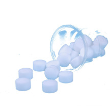 industrial salt price water soften resin water purification chemical  antiscalant drinking water chemicals