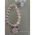 Набор эмали Hello Kitty Cat детей кольцо и браслет