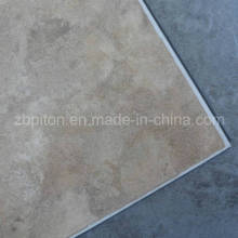 Environmental Waterproof Vinyl Flooring Tile