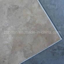 Umwelt Wasserdichte Vinyl Flooring Fliese