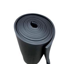 Rubber Heat Insulation Foam sheet