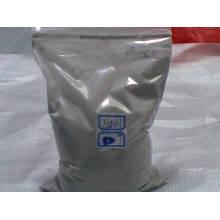 C16h13n melhores antioxidantes em pó antioxidante D / preço barato com alta qualidade CAS 135-88-6 Aceto Pbn borracha antioxidante D
