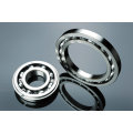 6310 deep groove ball bearing