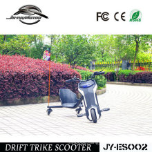 Electric Toy Car 100W Three Wheels Drift Trike for Sale