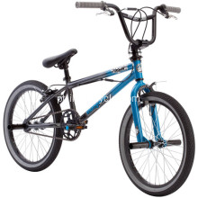 Novo estilo Little Kids Bike