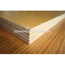 hot sale melamine plywood commercial plywood