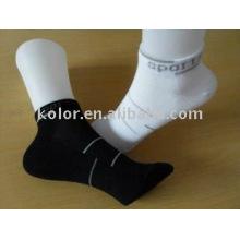 men bamboo socks