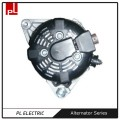27060-20270 sawafuji alternator rectifier for toyota gli
