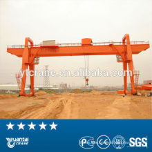 Crane Hometown Manufacture Quayside Container Gantry Crane