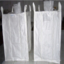 pp woven big bag container