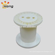 DIN160 plastic cable spool