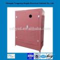 Chengdu OEM/ODM custom galvanized sheet metal manufacturing