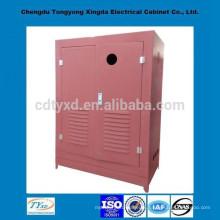 Chengdu OEM / ODM fabrication de tôle galvanisée sur mesure