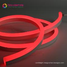 Quality RGB/W Dimmable Neon Flex LED Strip Light