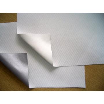 Foam Printing Blockout Roller Blind Fabric (Serie JP0801)