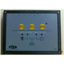 Dse705 Auto Transfer Switch Control Module