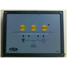 Модуль управления автоматическим переключением Dse705