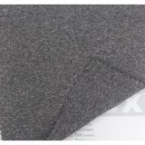 150D 90% polyester 10% CD yarn single jersey