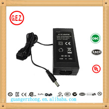 adapter factory supplier ac adapter for laptop output 20v