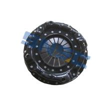 FAW 1601310-D502A tampa de embreagem SNSC