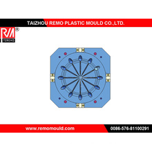 RM0301070 Plastic Disposable Spoon Mould