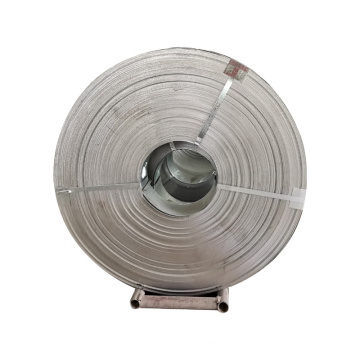 High quality and low price  factories galvanized steel strip cold rolled hot dipped galvanized steel strip coil galvanized metal