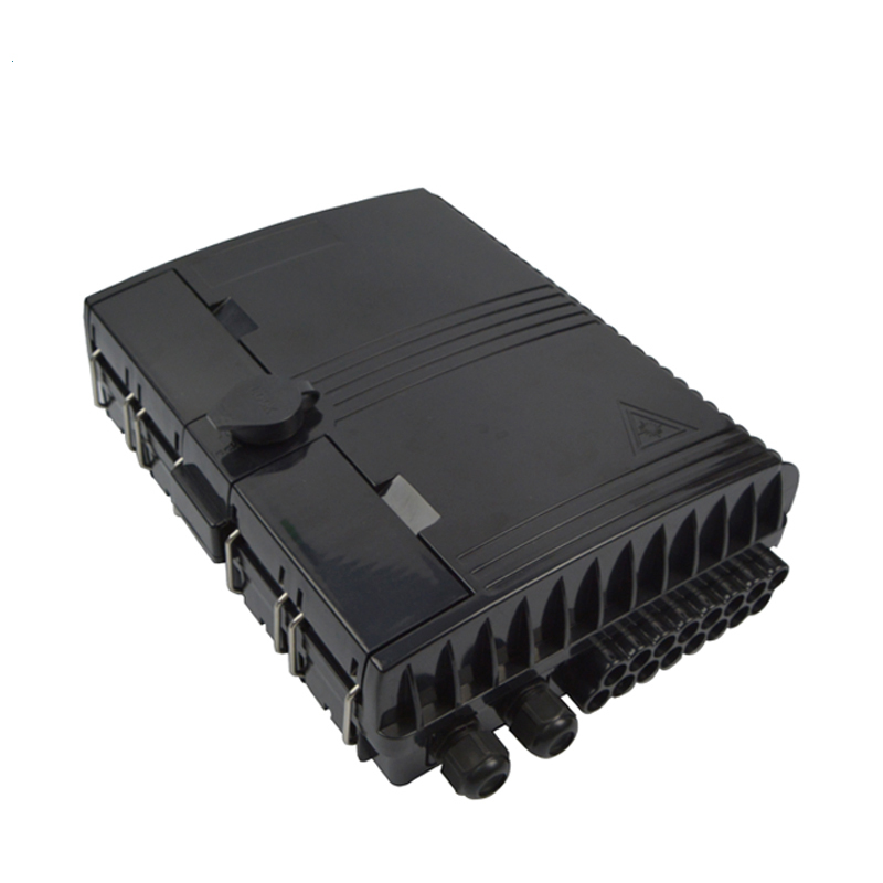 Fiber Optical Outdoor Distribution Box
