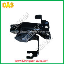 Auto Spare Parts Engine Mount for Mazda (B25D-39-070)
