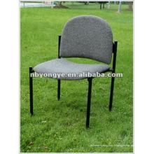 Chaise rembourrée B-004