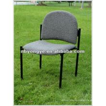 Мягкий стул B-004