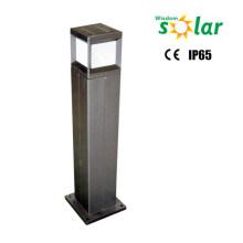 Heißen CE Solarleuchte Rasen Außenbeleuchtung Garten lamp(JR-CP83)