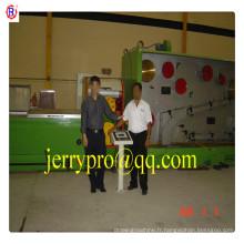13DT RBD (1.2-4.0) 450 machine de dessin de dépannage de câble de cuivre faisant l'équipement matériel de porcelaine fournisseur