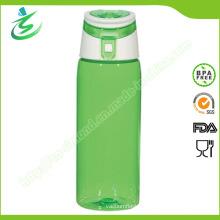 650ml Custom Wholesale Tritan Water Bottle
