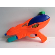 Best Toys for Toddler Watergun