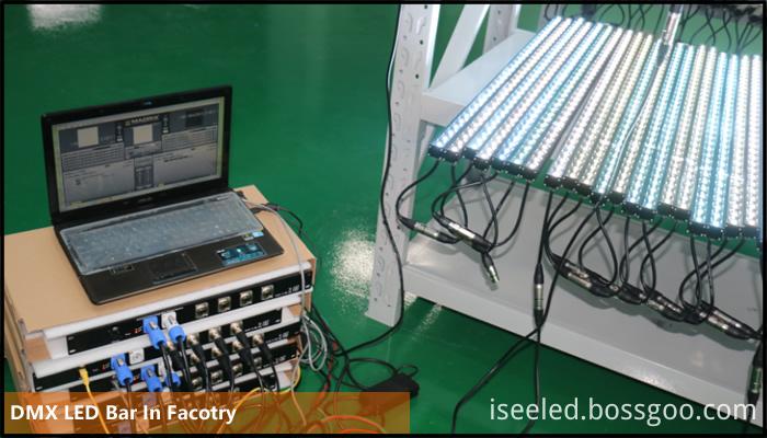 DMX LED bar09