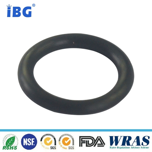 nbr rubber o-ring