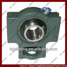 pillow block bearing uct 212 bearing
