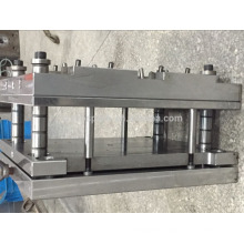 High Quality roll on bottle Moulding ,mould machine for bottle