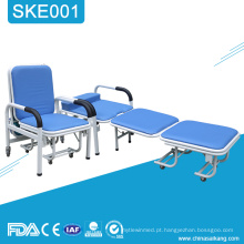 O sono de dobramento médico do hospital SKE001 acompanha a cadeira