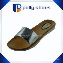 Самая последняя сандальная сандальная обувь
