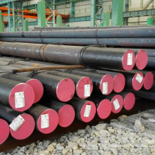 En8/En9 Hot Rolled Steel Round Bar for Sales