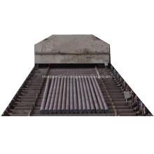 Barra de acero recocido 20CrMnTi