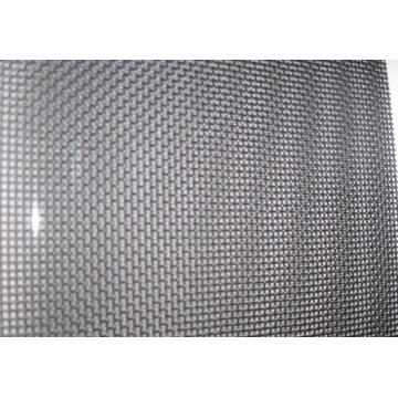Bullet-Proof Net-Stainless Steel Security Mesh