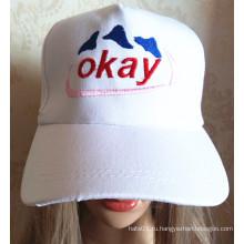 Шапки с капюшоном и шляпами нового поколения