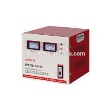 AVR 3000VA Automatic voltage SVC stabilizer