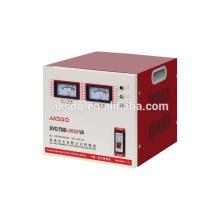 AVR 3000VA estabilizador SVC de tensão automática