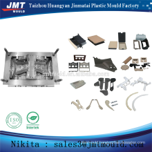injection plastic auto Interior Trim Part Mold manufacturing