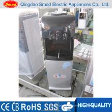 Kompressor, der heißen und kalten Wasserspender OEM abkühlt