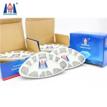 China Manufacture Abrasive Tool Cassani segment for Marble Polishing